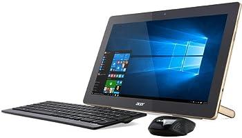 Acer Aspire AZ3 17.3