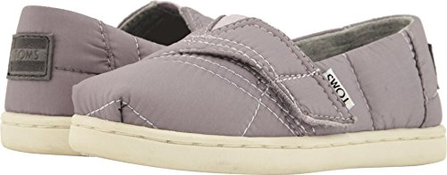 TOMS Womens Deia Bootie (9.5 B(M) US, Desert/Taupe/Suede/Wool)