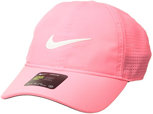 ... Hat NIKE Women s AeroBill Legacy 91 Perforated ... b0912f61655