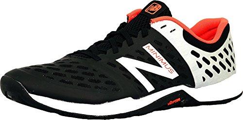 new-balance-mens-mx20bs4-cross-minimus-training-shoe-black-silver-red-10-d-us