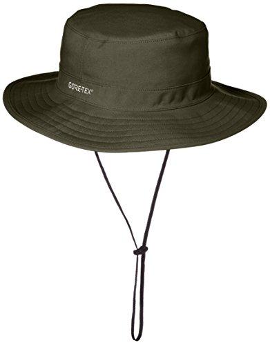 [노스 페이스] 모자 고어 텍스 모자 남여 NN01605