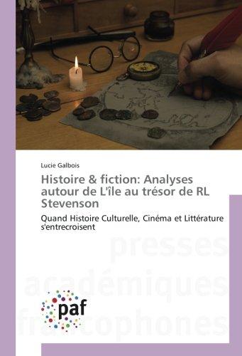 Cinéma Et Histoire [Pdf/ePub] eBook