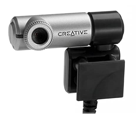 creative webcam n10225 driver download