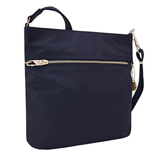 travelon-womens-anti-theft-tailored-n-s-slim-cross-body-bag-sapphire-one-size