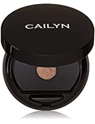 CAILYN BB Fluid Touch Compact, Amber
