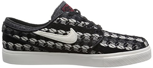 Nike Stefan Janoski Warmth baby , synthetik, sneaker low