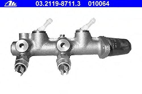 ATE 03.2119-8711.3 Hauptbremszylinder