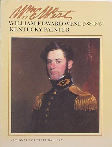 1857 Portrait - 1