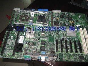 DL585G2 Media Board Genuine 012668-001