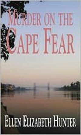cape fear singles