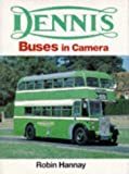 Dennis Buses in Camera