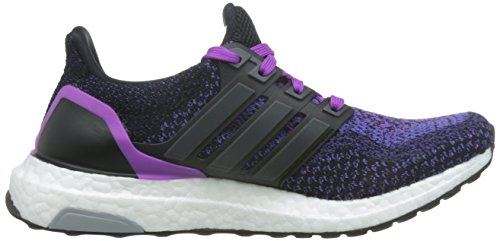 Pursho Ultraboost Negbas Chaussures W Adidas De Noir Femme Running negbas Entrainement noir Multicolore 71qd6O6