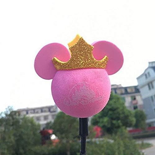 Best Antenna Toppers