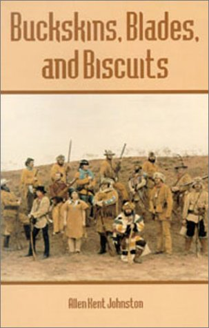 buckskins-blades-biscuits-text-and-drawings