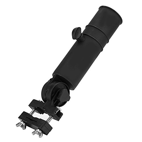 VGEBY Golf Trolly Adjustable Umbrella Holder for Golf Cart Accessories