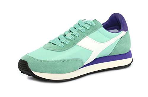 Ocean Sneaker Wave 173954 201 Koala Diadora IPq7T