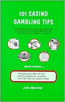 Cairns casino zip line