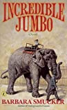 img - for Incredible Jumbo (Puffin Books) book / textbook / text book