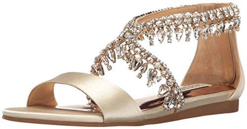 badgley-mischka-womens-tristen-dress-sandal-ivory-75-m-us