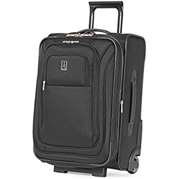 Amazon Com Travelpro Inflight Professional Expandable