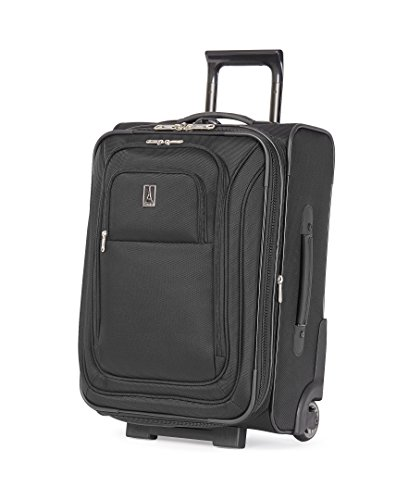 travelpro-inflight-professional-expandable-rollaboard-luggage-black-22-inch