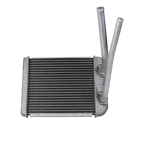 TYC 96008 Replacement Heater Core