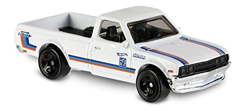 datsun truck diecast - 6