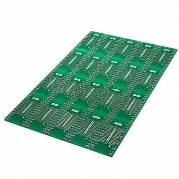 Ssop Dip Adapter - 6