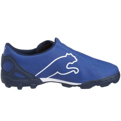 Puma - Botas de fútbol para hombre