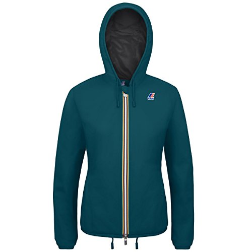 Homme Ripstop Cape Lily way Bleu Premiere Canard Anthracite K Marmotta tqYCg