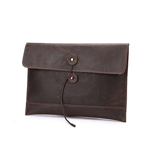 morrivoe-mens-leather-clutch-portfolio-bag-for-macbook-air-or-apple-ipad-brown