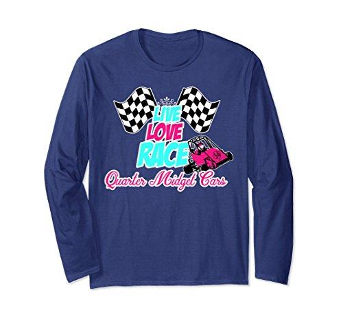 quarter midget race cars - 5