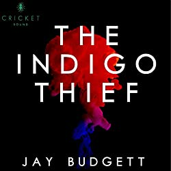 The Indigo Thief