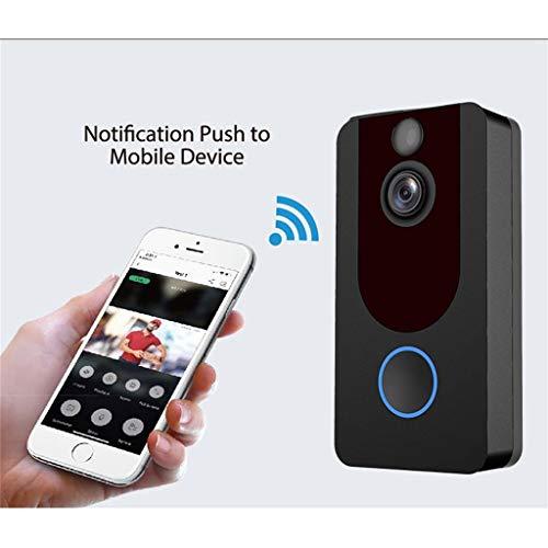Aobiny Video Doorbell