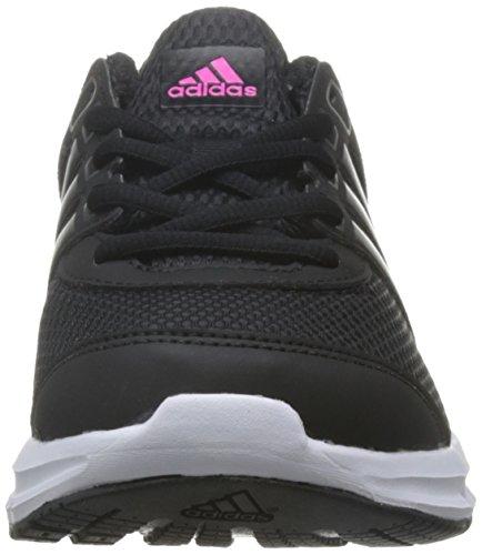 ftwwht ngtmet Course Noir Duramo De Lite W cblack Chaussures Adidas Femme AWPcvOqzz