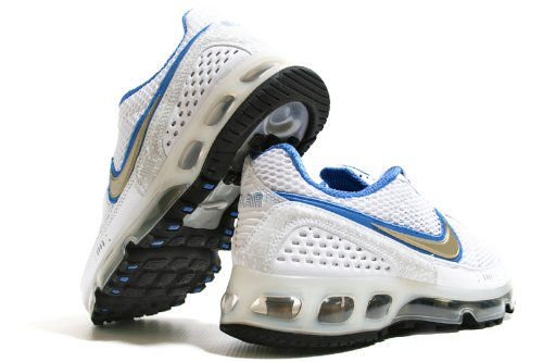 Nike Vrouwen Air Max 360 Iii Loopschoenen