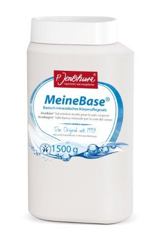 PJentschura-ma-Base-1500-g