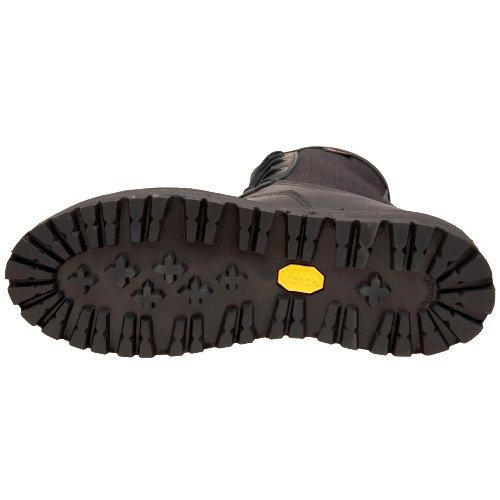 Danner Vrouwen Acadia 400 Gram W Uniform Boot Black