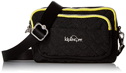 kipling-womens-merryl-spc-black-speckled