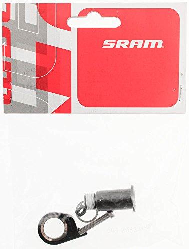 Sram Spare B-bolt Kit For Rear Derailleur Force 1