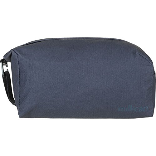 Millican Bag - 2