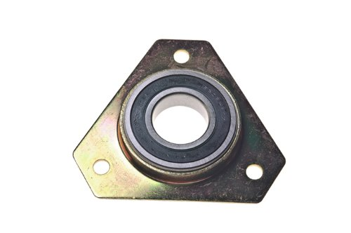 Whirlpool 40004201P Main Bearing Assembly for Washer
