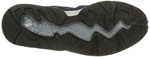 Puma Blaze Classic - Zapatillas de deporte Unisex adulto Azul