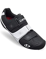 Giro Prolight SLX II Road Bike shoes Gentlemen white