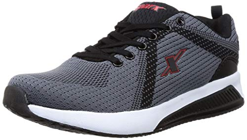 Sparx Men's Sx0418g Running Shoes Price & Reviews