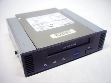 COMPAQ EOD006 DAT TREIBER WINDOWS XP