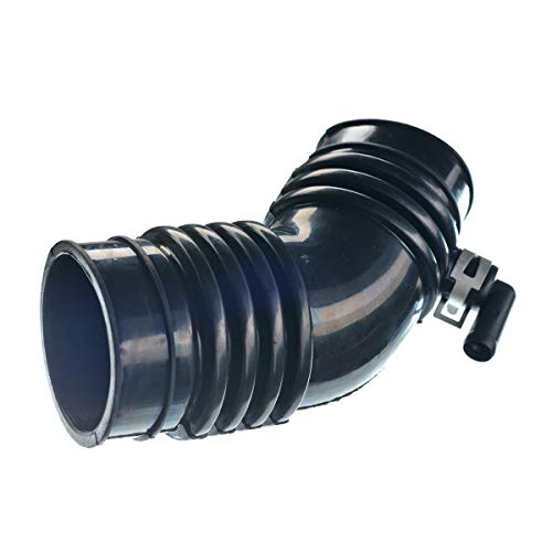 - A-Premium Engine Air Cleaner Intake Hose Tube for Toyota Pickup 1989-1995 4Runner 3.0L