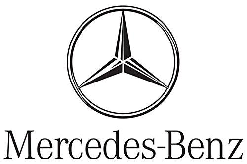 6-mercedes-benz-vinyl-lettering-logo-decal-sticker-die-cut-choose-your-color-black