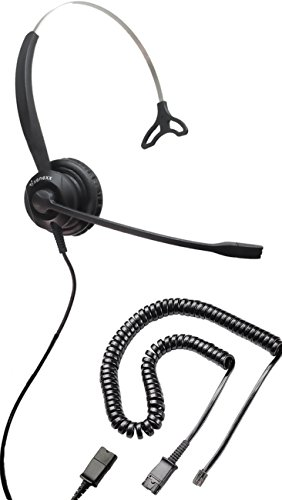 ring central headset - 6