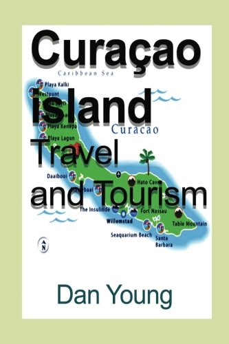 Curaçao  island Travel and Tourism: Holiday, Vacation, Tour